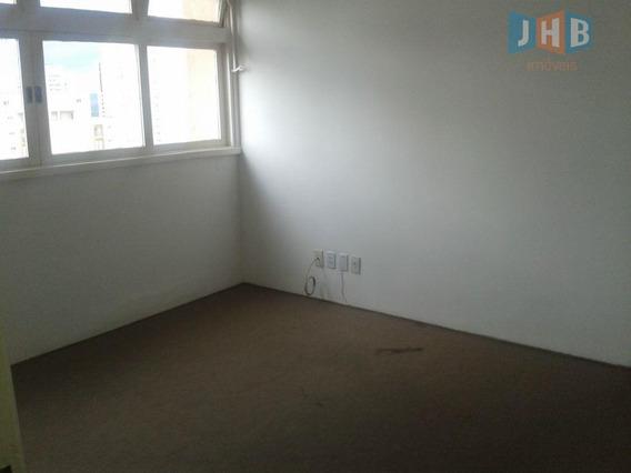 Apartamento Residencial À Venda, Vila Adyana, São José Dos Campos - Ap0341. - Ap0341