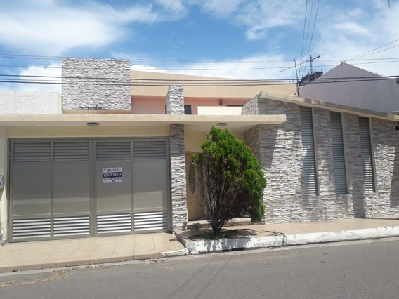 Casa En Venta Fraccionamiento Costa De Oro Boca Del Río Veracruz