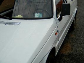Fiat Fiorino Pick-up Pick Up 1995