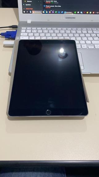 iPad Pro 10,5 Pol. 512 Gb + Apple Pencil + Capa Protetora