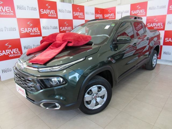 Fiat Toro Freedom 1.8 16v At6, Pav0634