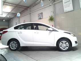 Hyundai Hb20 Okm Premio Mas Vendido En Brasil