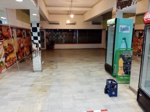 Local De 450 Metros En El Centro