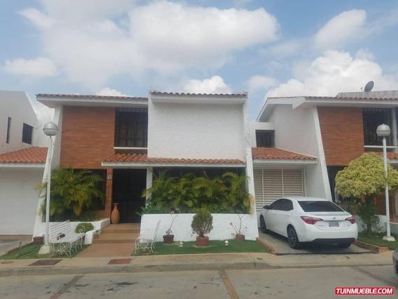 Casas Barata Villa Cerrada El Pilarcito En Venta Maracaibo