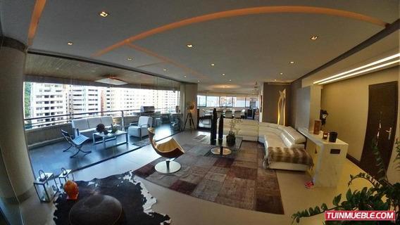 Apartamento En Venta En La Trigaleña 19-16345 Gz