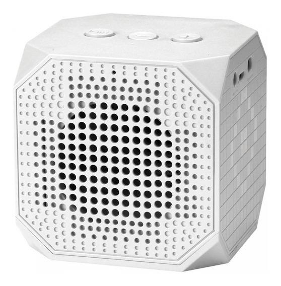 Caixa De Som Bluetooth Sem Fio Portátil Easy Mobile Wise Box
