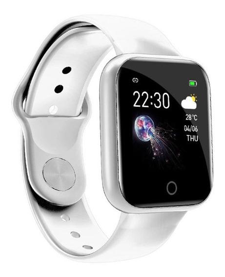 Relógio Bakeey Inteligente Smart Watch Facebook