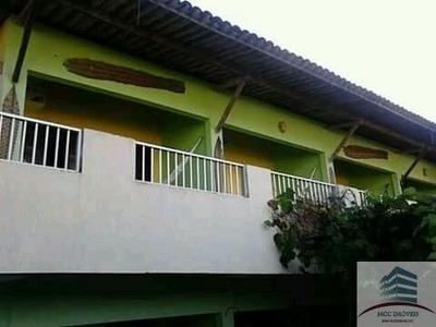 Pousada E Casa A Venda Barra Do Cunhaú, Canguaretama