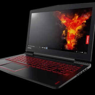 Laptop Gamer Lenovo Legion Y520 I5
