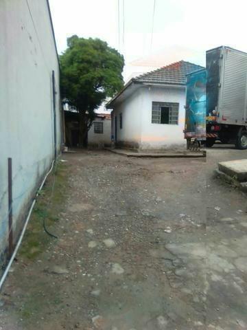 Terreno À Venda, 500 M² Por R$ 910.000,00 - Vila Carrão - São Paulo/sp - Te0127