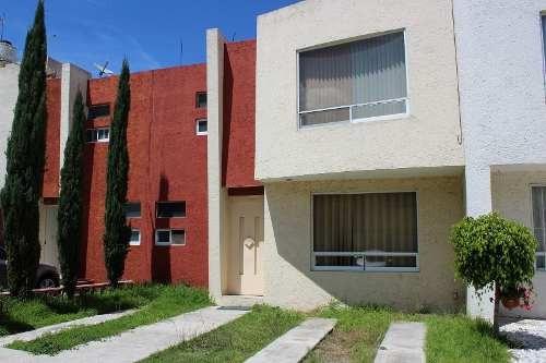 Casa En Renta Cuautlancingo