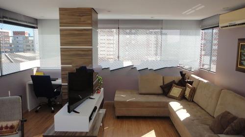 Apartamento Menino Deus Porto Alegre - 6316
