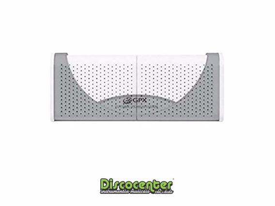 Caixa De Som Amplificadora Spk 1805 Gpx