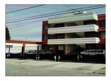 Edificio De 3 Deptos. 2 Rec. C/u En San José Mayorazgo.