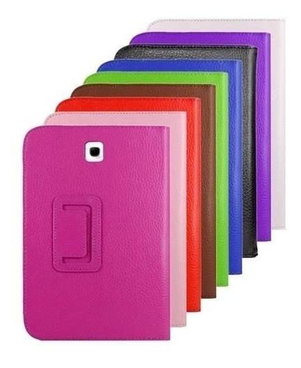 Capa Case Tablet Samsung Galaxy Tabe 9.6 P561 + Pelicula