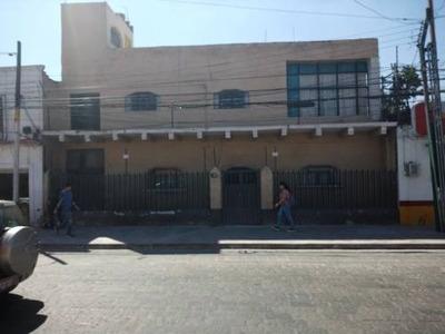 Local Comercial Centro De Queretaro