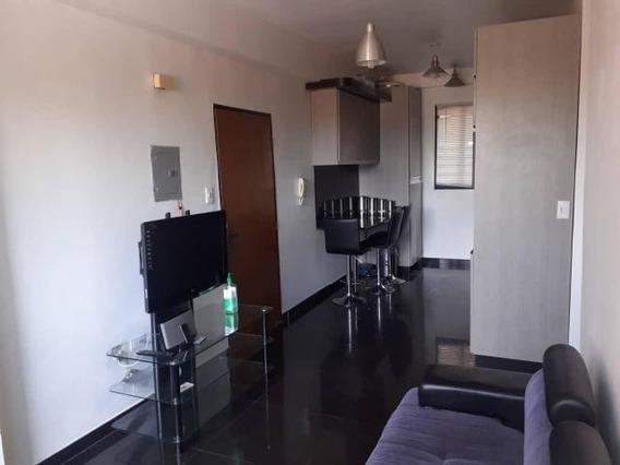 Apartamentos En Venta En Zona Este 20-17032 Rg