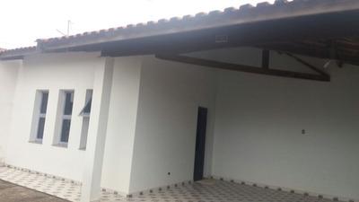 Casa Para Venda, 3 Dormitórios, Jardim Nossa Senhora De Fátima - Hortolândia - 183
