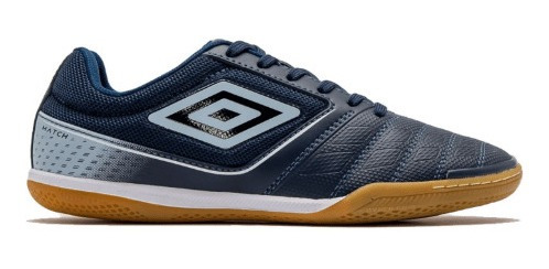 Botin Umbro Footwear Match - Los Gallegos