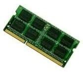 Memória Notebook Ddr3 - 2gb - Pc3-10600