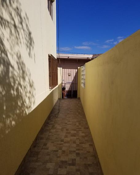 Casa - Ca00836 - 34338187
