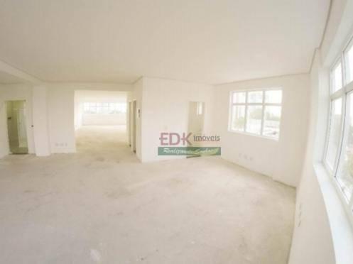 Imagem 1 de 4 de Sala Para Alugar, 278 M² Por R$ 9.751/mês - Jardim São Dimas - São José Dos Campos/sp - Sa0238