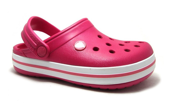 Crocs Original Crocband Kids