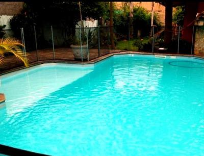 Aluga Se Quarto Casa Com Piscina 750 Vila Prudente