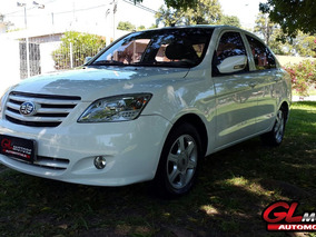 Faw N5 Financiamos!! (( Gl Motors ))