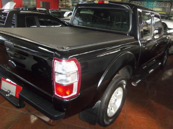 Ranger Xlt 2.3 Gasolina Completa Cabine Dupla 2010