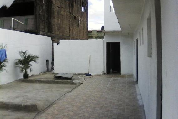Alquiler Apartamentos, Estudios Zona Colonial, Ciudad Nueva