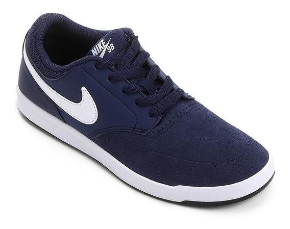 Tênis Nike Sb Fokus Masculino