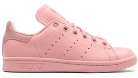 Tênis adidas Stan Smith Tacros - Pharrell Williams #36br 6us