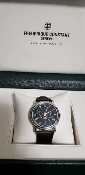 Reloj Frederique Constant Fc-270br4p6