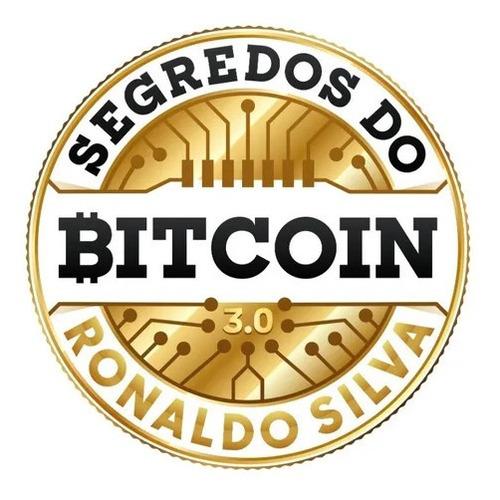 Os Segredos Do Bitcoin 3.0