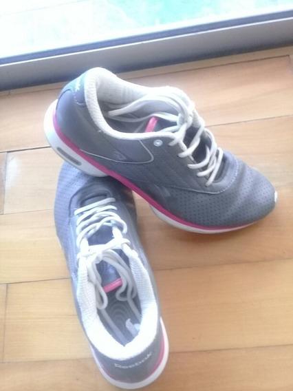 Zapatillas Reebock