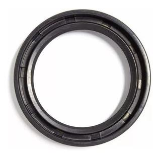 Retentor Roda Dianteiro Hyundai Elantra 1.6 16v 93/95