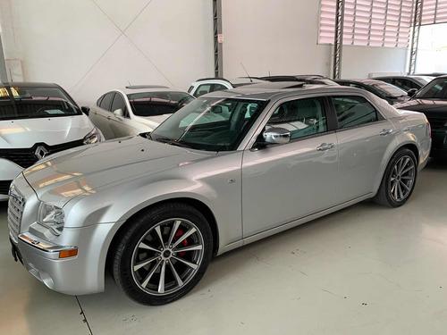 Chrysler 300c 2006 5.7 Hemi 4p