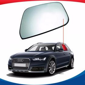 Vidro Porta Traseiro Esquerdo Audi A6 Allroad Quattro 12/16