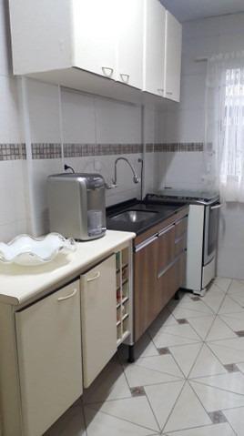 Apartamento - Apc2646 - 69267386