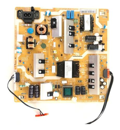 Imagen 1 de 5 de Placa Fuente Samsung L55s6r_mhs Bn44-00807f - Un55mu650dfxza