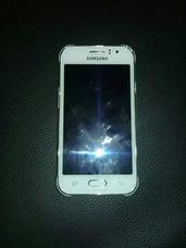 Servicio Tecnico Imei Meid Reparar Negativo Android Iphone
