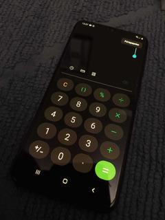 Celular Samsung A50 Barato, ¡¡¡¡¡puede Mejorar Precio!!!!!!