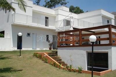 Casa Residencial Para Venda E Locação, Granja Viana, Parque Das Artes, Embu Das Artes - Ca9081. - Ca9081
