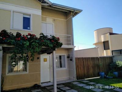 Aluguel Casa 3 Quartos Em Condomínio Direto Com Proprietário