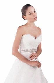 Comprar vestido de novia galia lahav