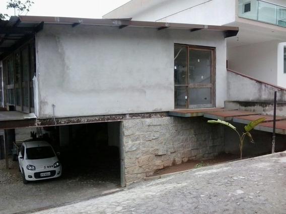 Casa Em Condomínio Para Venda - Aruã , Mogi Das Cruzes - 300m², 7 Vagas - 980