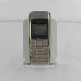 Celular Bom E Barato Nokia 1600 Celular Que Fala A Hora