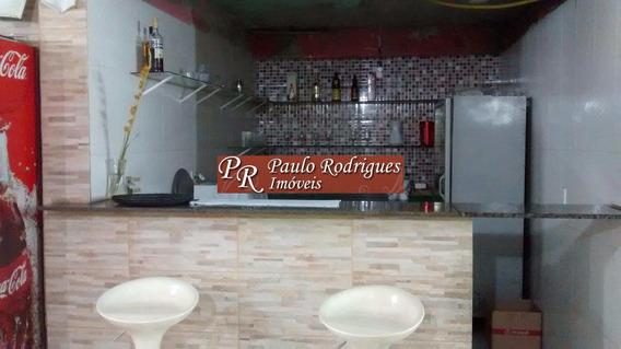 Prédio, Cachambi, Rio De Janeiro - R$ 1.899.000,00, 830m² - Codigo: 50031 - V50031