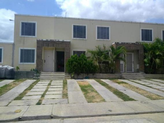 Casa En Venta Cabudare Rah: 19-8618